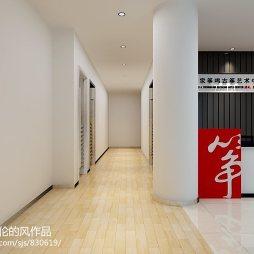 徐州百家争鸣古筝琴房_1254043