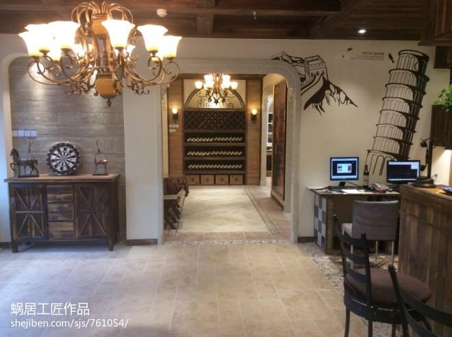 1295 瓷砖店_1257690
