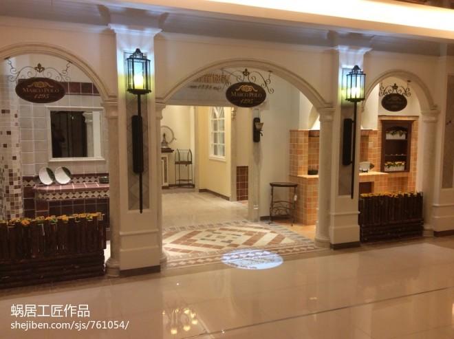 1295 瓷砖店_1257691