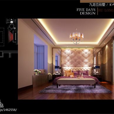 别墅2_1259435