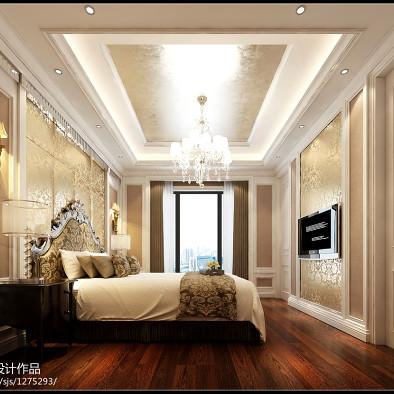 仙居别墅设计