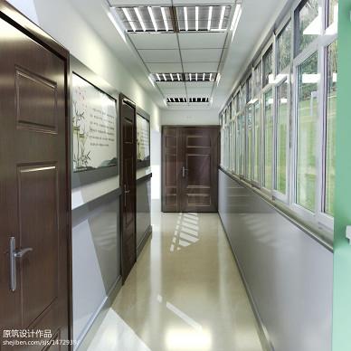徐州大许中学设计_1267326