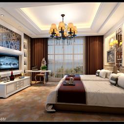 酒店_1268192
