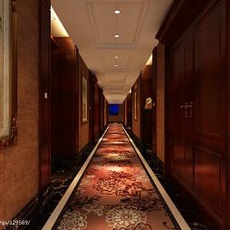 酒店_1268204