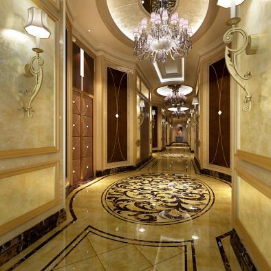 泉州石狮酒店