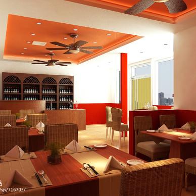 北京餐馆_1270509