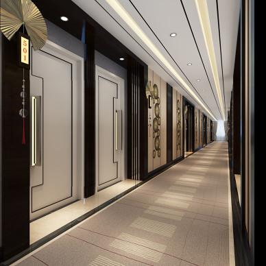 宾馆设计_1272439