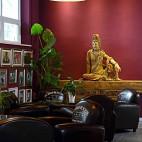 北京王凤波装饰设计有限公司办公及会所区域_1275931