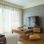 交换空间现代简约风卧室装修效果图大全