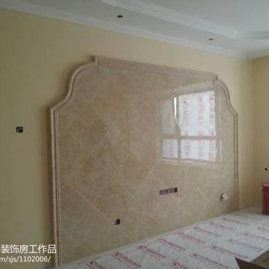 珠江道110_1303954