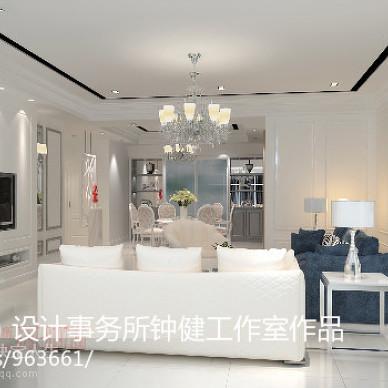 家装设计_1307916