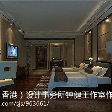 乐橙锦江精品酒店_1307926