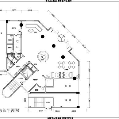 乐橙锦江精品酒店_1307935