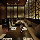 樱之盛宴日本料理店_1313013