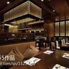 樱之盛宴日本料理店_1313014