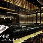 樱之盛宴日本料理店_1313017