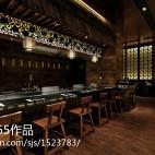樱之盛宴日本料理店_1313016