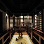 樱之盛宴日本料理店_1313020