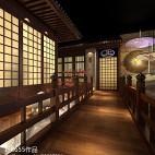 樱之盛宴日本料理店_1313028