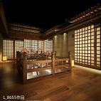 樱之盛宴日本料理店_1313029