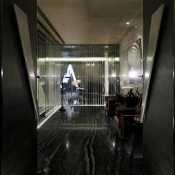 厦门ALVIN高级定制摄影会所设计-《流动》-(实景拍摄)_1314430