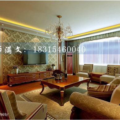 东营胜利花苑_1319765