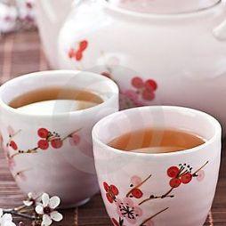 花茶茶具图片欣赏
