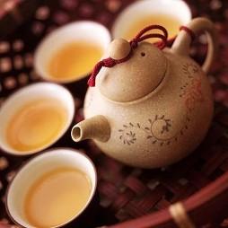 陶瓷茶具图片大全