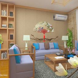 西安(利君·未来城)_1330934