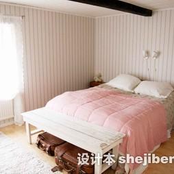卧室消音地毯图片