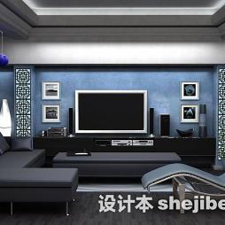 哥特式沙发效果图