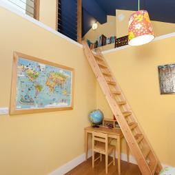 6平米儿童房设计图片