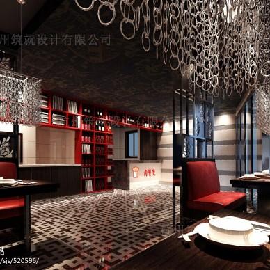 蟹煲餐厅_1338045