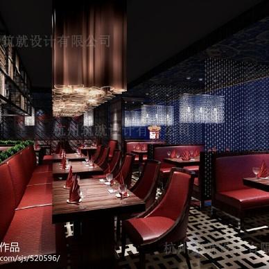 蟹煲餐厅_1338046