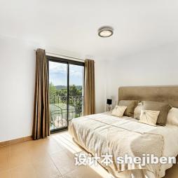 两房改三房卧室图片欣赏