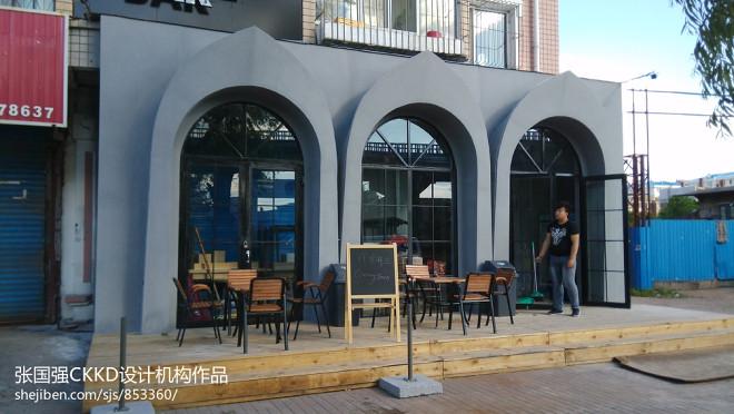 精品小型酒吧_1340885