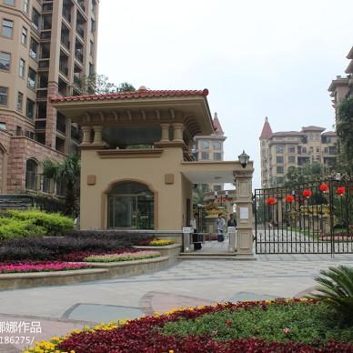 佳乐国际城施工照片_1348662