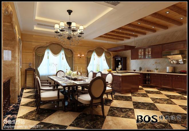 家用餐厅餐桌图片
