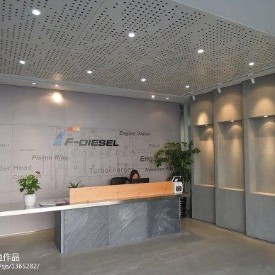 松江办公室-2012_1359899