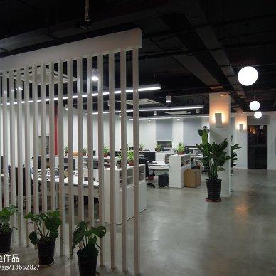 松江办公室-2012_1359901