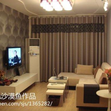 芝麻公寓_1360017