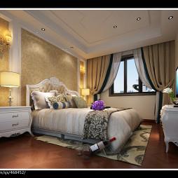 聚城峰华苏女士雅居_1364024