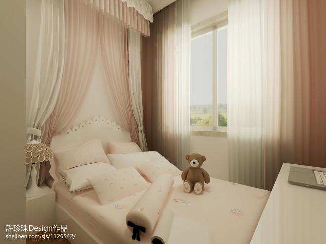 重庆长寿翰林港湾_1366903