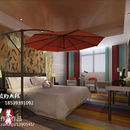 丽江精品酒店装修设计----中国美国联合网站_1369137