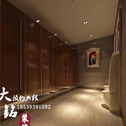 安徽池州大浪淘沙(江南水城)---美国中国联合网站_1369177