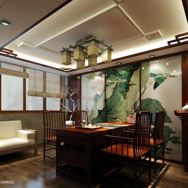茶餐厅_1379035