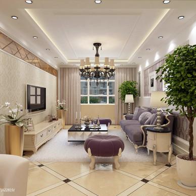 家用家具效果图欣赏