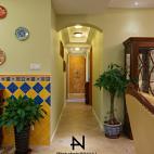 瓷砖分类图片