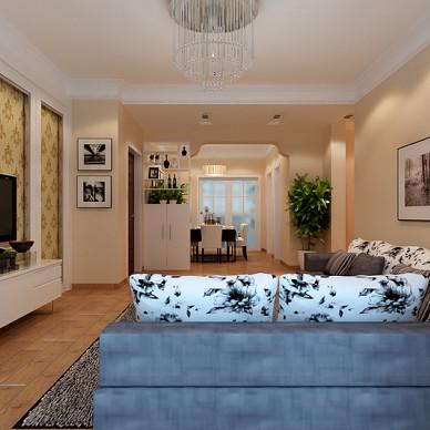 家具沙发装修设计图片