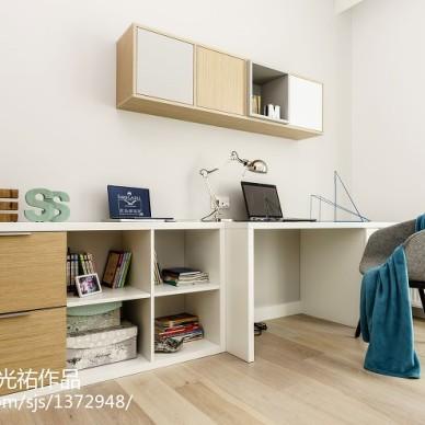 公寓项目-140502001_1420049